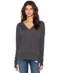 Feel The Piece - Roeman Top - Lyst