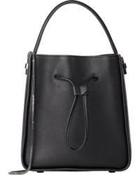 3.1 Phillip Lim Soleil Small Bucket Bag - Lyst