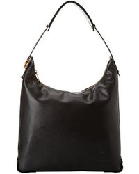 McQ by Alexander McQueen shoulder bags - Lyst