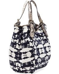 Twelfth Street Cynthia Vincent - Berkley Shoulder Bag - Lyst