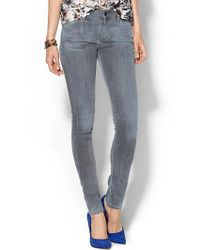 Citizens Of Humanity Avedon Ultra Skinny Jean - Lyst