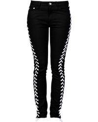 Moschino Jeans - Lyst