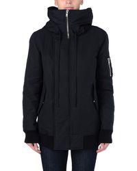 Iro Jacket - Lyst