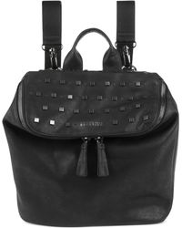 Kenneth Cole Reaction Avery Backpack - Lyst