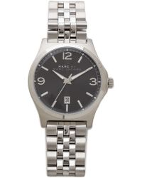 Marc By Marc Jacobs - Danny Watch - Lyst