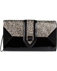 Mimco - Handbag - Lyst
