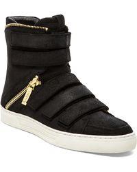 Pierre Balmain Sneaker - Lyst