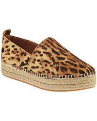 Steve Madden Animal Pacificl - Lyst