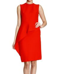 Dior Dresses - Lyst