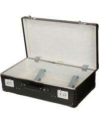 Globe-Trotter - 26 Original Suitcase - Lyst