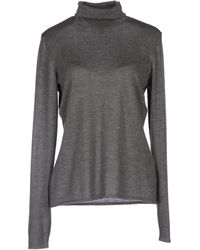 Ralph Lauren Collection Cashmere Sweater - Lyst
