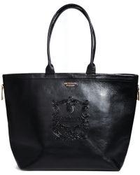 Modalu - Buckingham Shopper Bag - Lyst