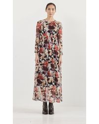 Rachel Comey Mirmar Dress - Lyst