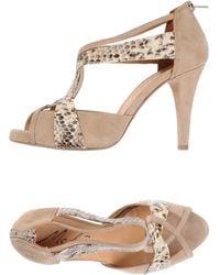 Malu' | Sandals | Lyst