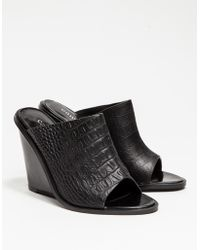 Need Supply Co. Exempt Wedge - Lyst