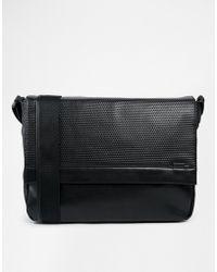 Esprit Messenger Bag - Lyst