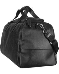 Alviero Martini 1A Classe - 1a Prima Classe - Geoblack Medium Travel Bag - Lyst