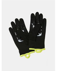The North Face Runners 2 Etip Glove - Lyst