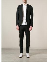 Christian Lacroix - Classic Formal Suit - Lyst