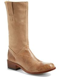 Cordani Women'S 'Jenkins' Boot - Lyst