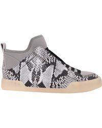3.1 Phillip Lim Morgan High-Top Sneakers - Lyst