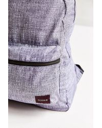 Nixon | Everyday Backpack | Lyst