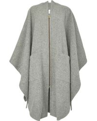 Perret Schaad - Leander Cape - Lyst