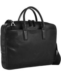 Cole Haan - Commuter Bag - Lyst