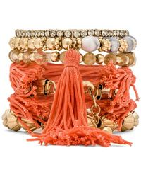 Samantha Wills Dream with Me Bracelet Set - Lyst