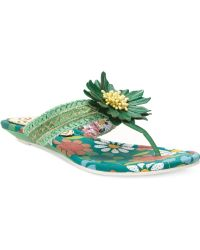 Poetic Licence | Oh Momma Thong Sandals | Lyst