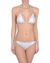 Silvian Heach - Bikini - Lyst