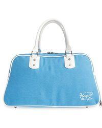 Original Penguin - 'retro Sport' Duffel Bag - Lyst