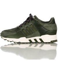 Adidas | Equipment Running Support '93 'herzo' | Lyst