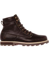 Volcom The Smithington Boot - Lyst