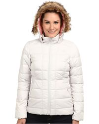 The North Face Gotham Down Jacket - Lyst