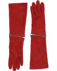 Philosophy di Alberta Ferretti Gloves - Lyst