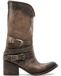 Freebird By Steven Brown Pikes Boot - Lyst