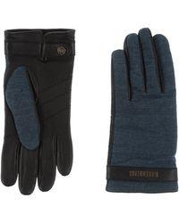 Bikkembergs - Gloves - Lyst