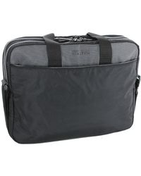 Kenneth Cole Reaction - Two Peas In A Pod Computer Case0500088170451 - Lyst