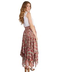 Ark & Co. - Farm To Fable Skirt - Lyst