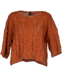 Nolita | Sweater | Lyst