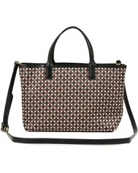 Tory Burch B Kerrington - Lyst