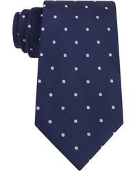 Eagle | Perry Dot Tie | Lyst