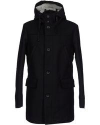 Aiguille Noire By Peuterey | Coat | Lyst
