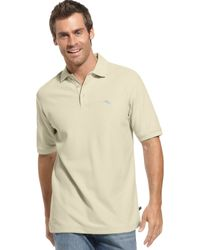 Tommy Bahama Emfielder Fashion Polo - Lyst