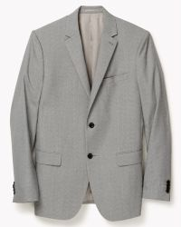 Theory Wellar Jacket In Virtuous Yd - Lyst
