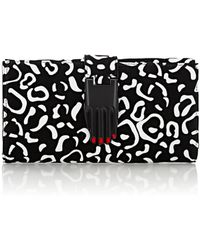 Opening Ceremony - Misha Long Wallet - Lyst