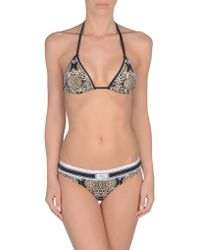 Angelo Marani - Bikini - Lyst