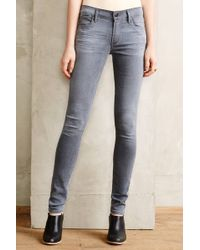 Citizens Of Humanity Avedon Ultra Skinny Jeans - Lyst