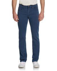 Agave - Gringo Salt Creek Flex Jeans - Lyst